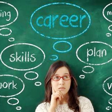 Career Guidance Analysis for Students