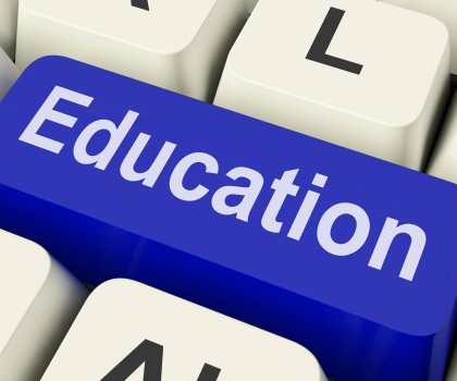 Teaching Online with Moodle