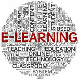 Basics of eLearning
