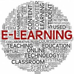 Basics of eLearning