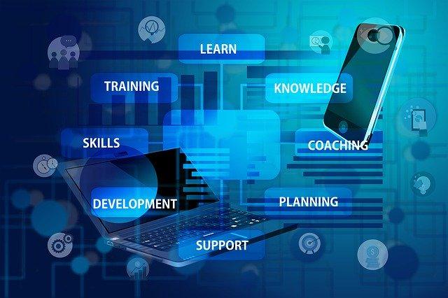 Personality Development and Communication Skills